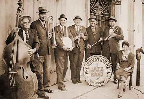LOS DISCAZOS DEL JAZZ - Página 19 Preservation_hall_jazz_band